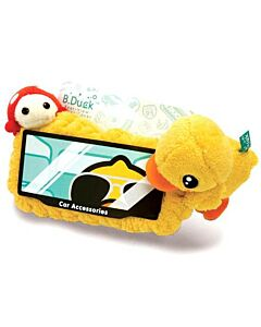 SEMK: B.Duck Rear-view Mirror Cover