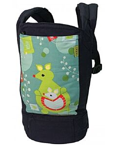 Boba - Baby Carrier 4GS (Kangaroo) - 20% OFF!!