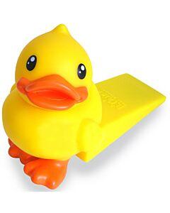 SEMK: B.Duck Door Stopper - Yellow