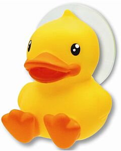 SEMK: B.Duck Mini Holder - Yellow - 8% OFF!!