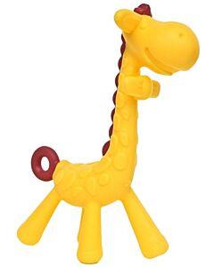 Ange Mom: Giraffe Teether