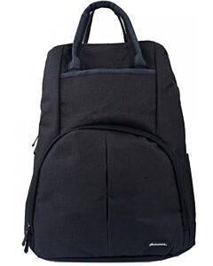 Autumnz - PERFECT Diaper Backpack - Pebble - 15% OFF!!
