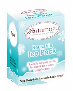 Autumnz: Reusable Ice Pack