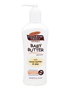 Palmer's Cocoa Butter Formula - Baby Butter Massage Cream 250ml / 8.5oz - 20% OFF!!