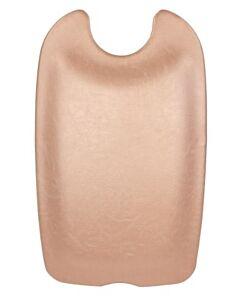 Egg® Quail Stroller Back Panel - Gold - 10% OFF!!