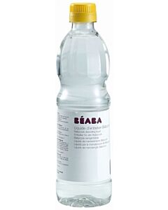 Beaba Descaling Liquid for Babycook - 37% OFF!!
