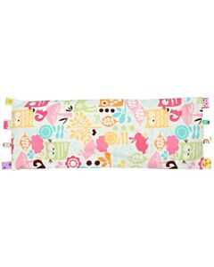 Beanie Nap - Pillow Cover with Taggies (Forest Life) - 10% OFF!!