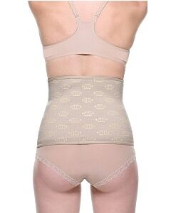 "Belly Bandit: Original Belly Wrap (Natural/Nude) - M (38"" - 43"") - 20% OFF!!"