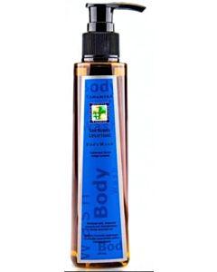 Tanamera Spa Surya Uplifting Body Wash 175ml