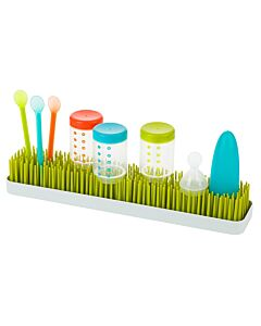 Boon PATCH Countertop Drying Rack - 30% OFF!!