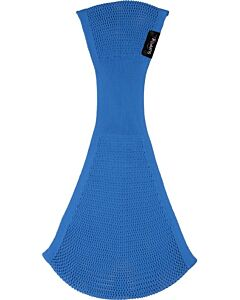 SUPPORi: Sling Baby Carrier - Bright Blue (M)