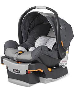 CHICCO Keyfit 30 Zip Infant Car Seat & Base - Moonstone - 25% OFF!!