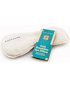 Tanamera Cold Sensation Eye Pillow 130g - 16% OFF!!