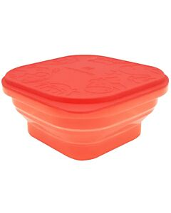 Marcus & Marcus | Collapsible Snack Container | Marcus (Lion) - 10% OFF!!