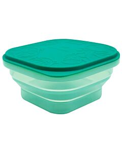 Marcus & Marcus | Collapsible Snack Container | Ollie (Elephant) - 10% OFF!!