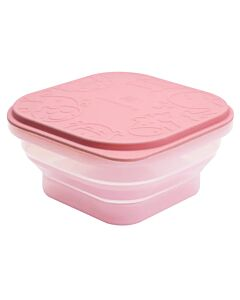 Marcus & Marcus | Collapsible Snack Container | Pokey (Piglet) - 10% OFF!!