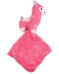 Bubble Comforter - Lola the Llama - 21% OFF!!