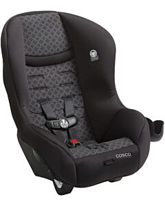 Cosco: Scenera Next Convertible Car Seat - Black diamond - 25% OFF!!