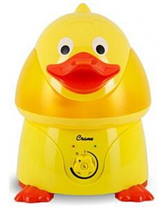 Crane Ultrasonic Cool Mist Humidifier Duck - 25% OFF!!
