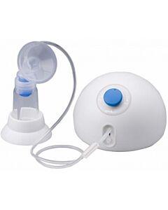 Spectra: Dew 300 Electric Breast Pump