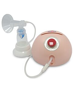 Spectra: Spectra DEW 350 Electric Breast Pump - 25% OFF!!