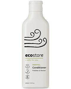Ecostore Normal Daily Moisturising Hair Conditioner (220ml) - 40% OFF!!