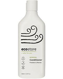 Ecostore Normal Daily Moisturising Hair Conditioner (350ml) - 17% OFF!!