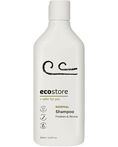Ecostore Normal Daily Moisturising Hair Shampoo (350ml) - 10% OFF!!