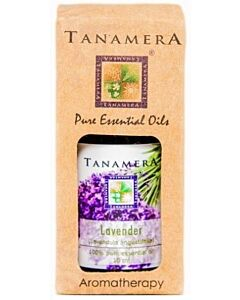 Tanamera Essential Oil Lavender 10ml - 20% OFF!!