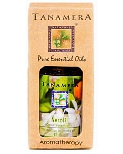 Tanamera Essential Oil Neroli 10ml - 20% OFF!!