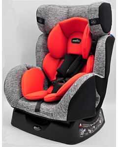Evenflo Baby Car Seat (EV800E-E7GO) - 30% OFF!!