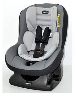 Evenflo Baby Car Seat (EV800E-E7GY) - 30% OFF!!