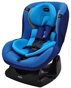 Evenflo Baby Car Seat (EV806-E7BE) - 15% OFF!!