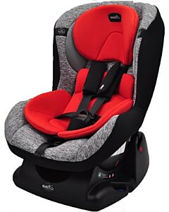 Evenflo Baby Car Seat (EV806-E7GR) - 15% OFF!!