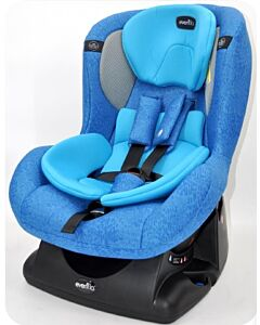 Evenflo Baby Car Seat (EV806-PRBB) - 20% OFF!!