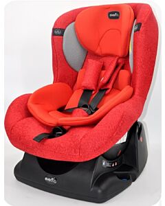 Evenflo Baby Car Seat (EV806-PRED) - 20% OFF!!