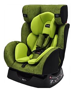 Evenflo Baby Car Seat (EV858-BLSH-B) - 40% OFF!!