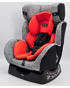 Evenflo Baby Car Seat (EV858-E7GO-B) - 20% OFF!!