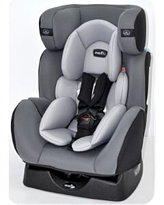 Evenflo Baby Car Seat (EV858-E7GY) - 20% OFF!!