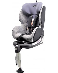Evenflo Baby Car Seat (EV868ST-E7XH) - 20% OFF!!