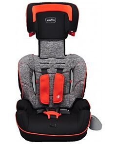 Evenflo Sutton™ 3-In-1 Combination Car Seat (EF906F-E7RR) - 12% OFF!!