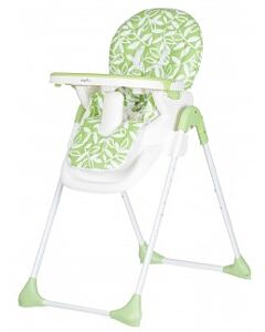 Evenflo FAVA Baby High Chair (EV5806-BSY) - 20% OFF!!