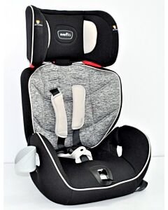 Evenflo Theron™ Car Seat (EV 909-W6HM) - 20% OFF!!