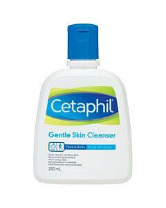 Cetaphil Gentle Skin Cleanser 250ml