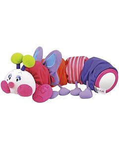 K's Kids: Fairy Caterpillar - 15% OFF!!
