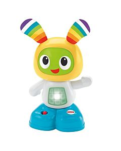 Fisher-Price: Bright Beats™ Juniors BeatBo™ - 10% OFF!!