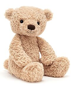 Jellycat: Finley Bear (43cm)