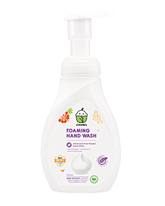 Chomel Foaming Hand Wash 250ml - 21% OFF!!