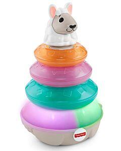 Fisher-Price: Linkimals™ Lights & Colors Llama - 10% OFF!!