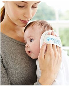 Gro Hush: White Noise Calmer - 20% OFF!!